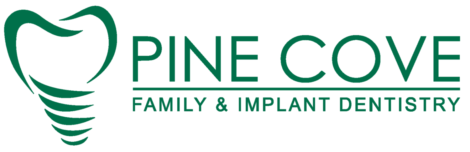Pine Cove Family & Implant Dentistry