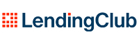 lending-club.jpg