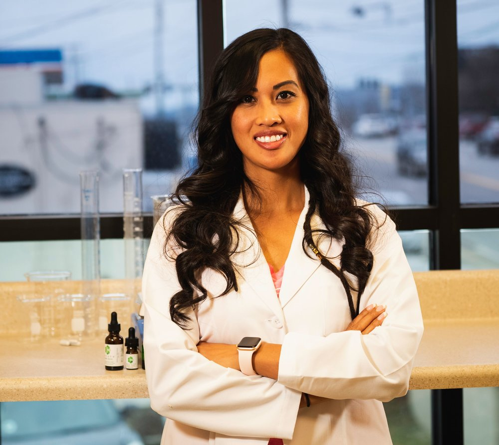 Who created Masaya CBD 3000? - As a scientist, Annabelle Manalo, PhD carefully researched CBD as an alternative for her recovering son. Dissatisfied with the transparency of existing products on the market, she created a solution herself – a pure and potent CBD oil with the power to change the course of her son's life. Thus, Masaya CBD 3000 was born! Visit Doctor Manalo's website to learn more about her.