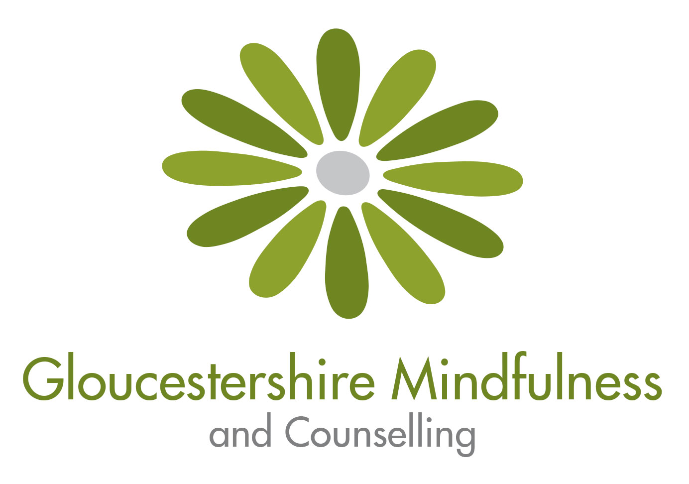 Gloucestershire Mindfulness and Counselling