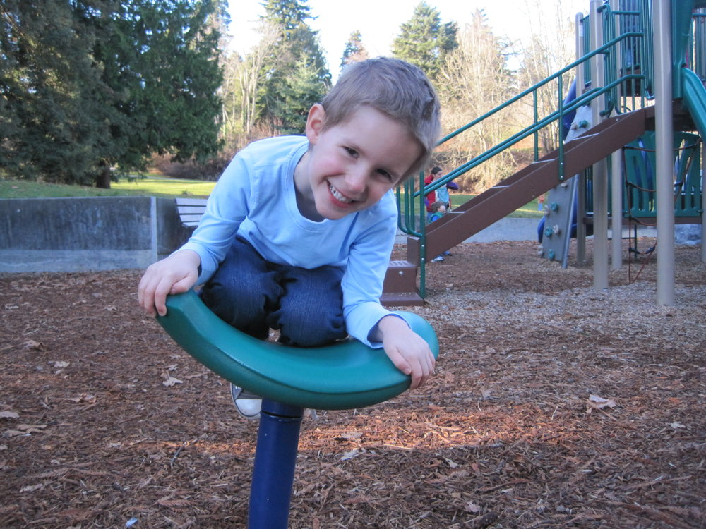 """Why Play Therapy - """"Let the child be the scriptwriter, the director, and the actor in his own play""""-Magda Gerber"""