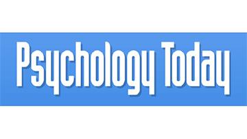 Psychology-Today-logo.jpg