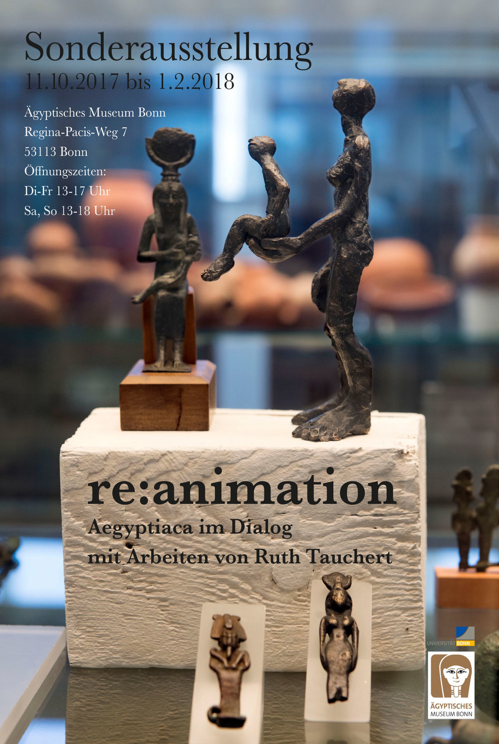 """re:animation"", Foto: Thilo Beu"
