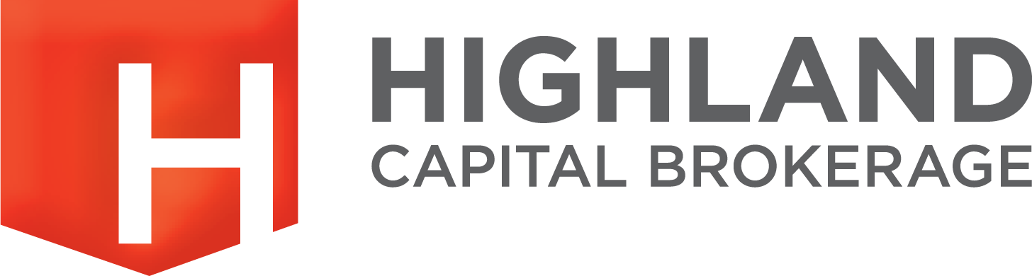 Highland Capital Brokerage Partnerships