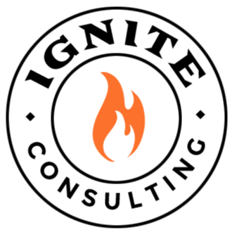Ignite Consulting LLC.