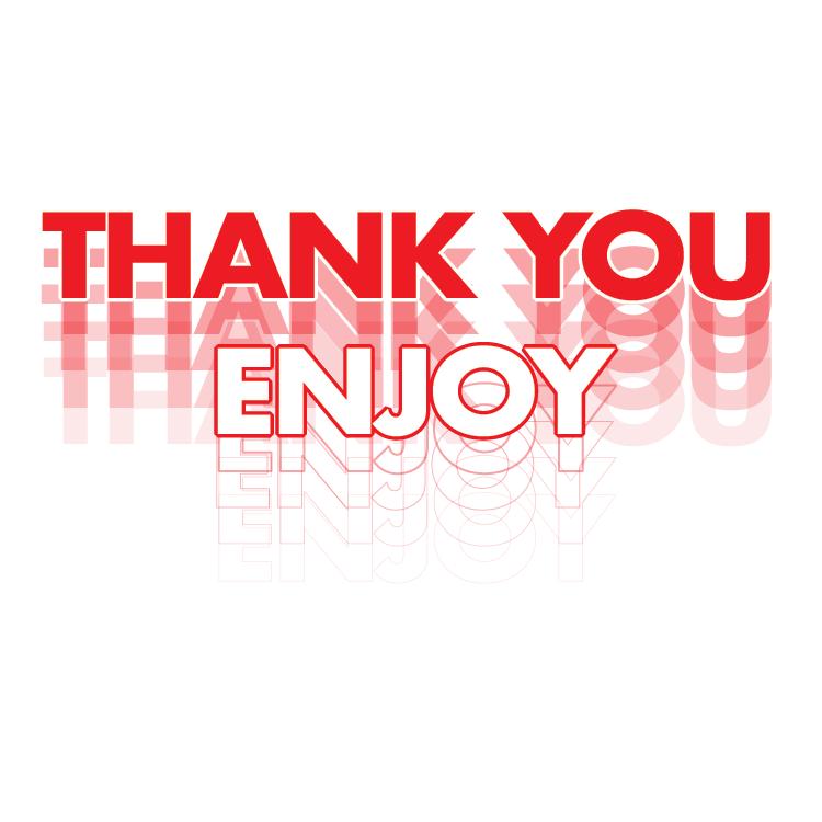 Thank You Enjoy logo hires.png