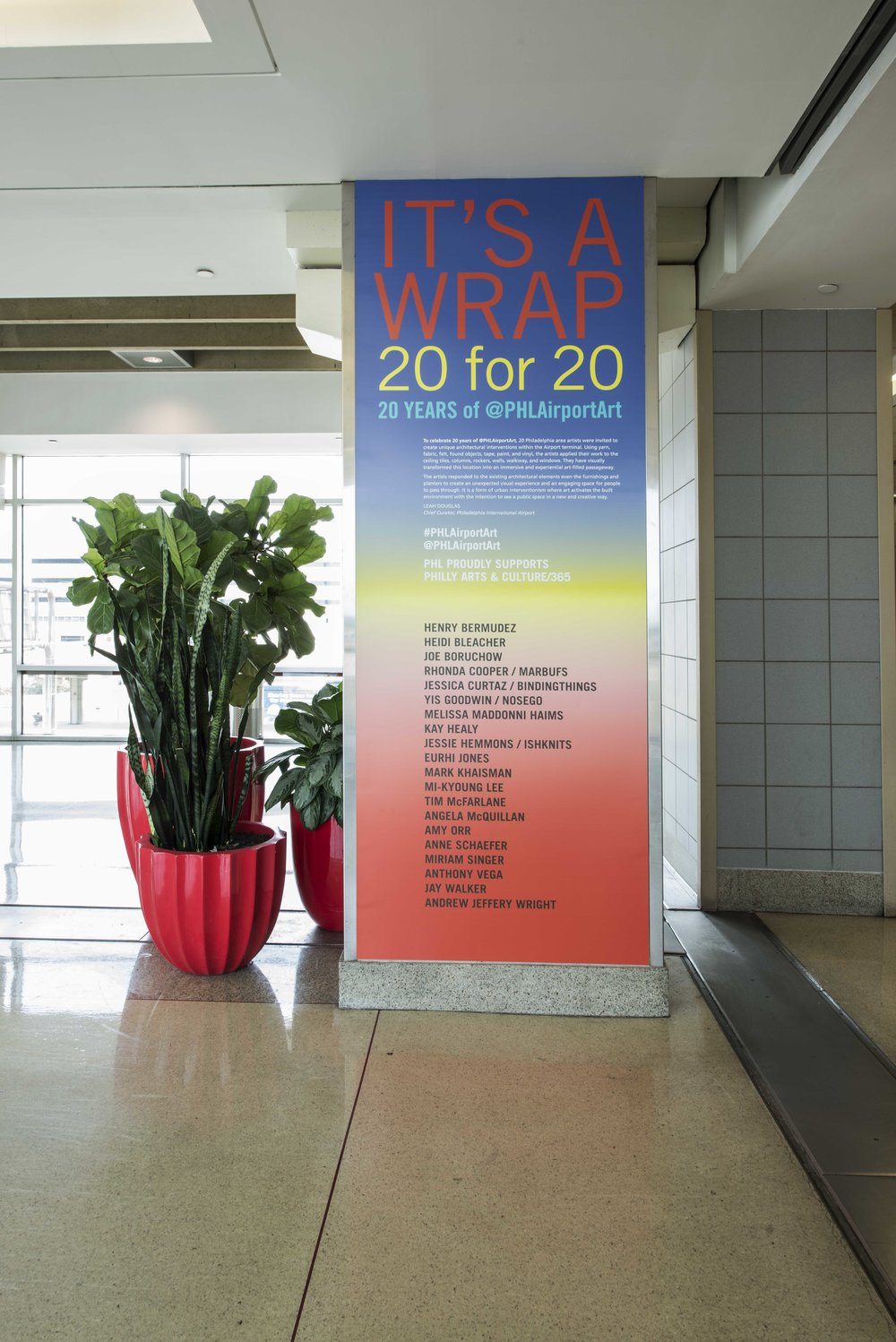 2018.8 - A-B connector - It_s A Wrap - 052small.jpg