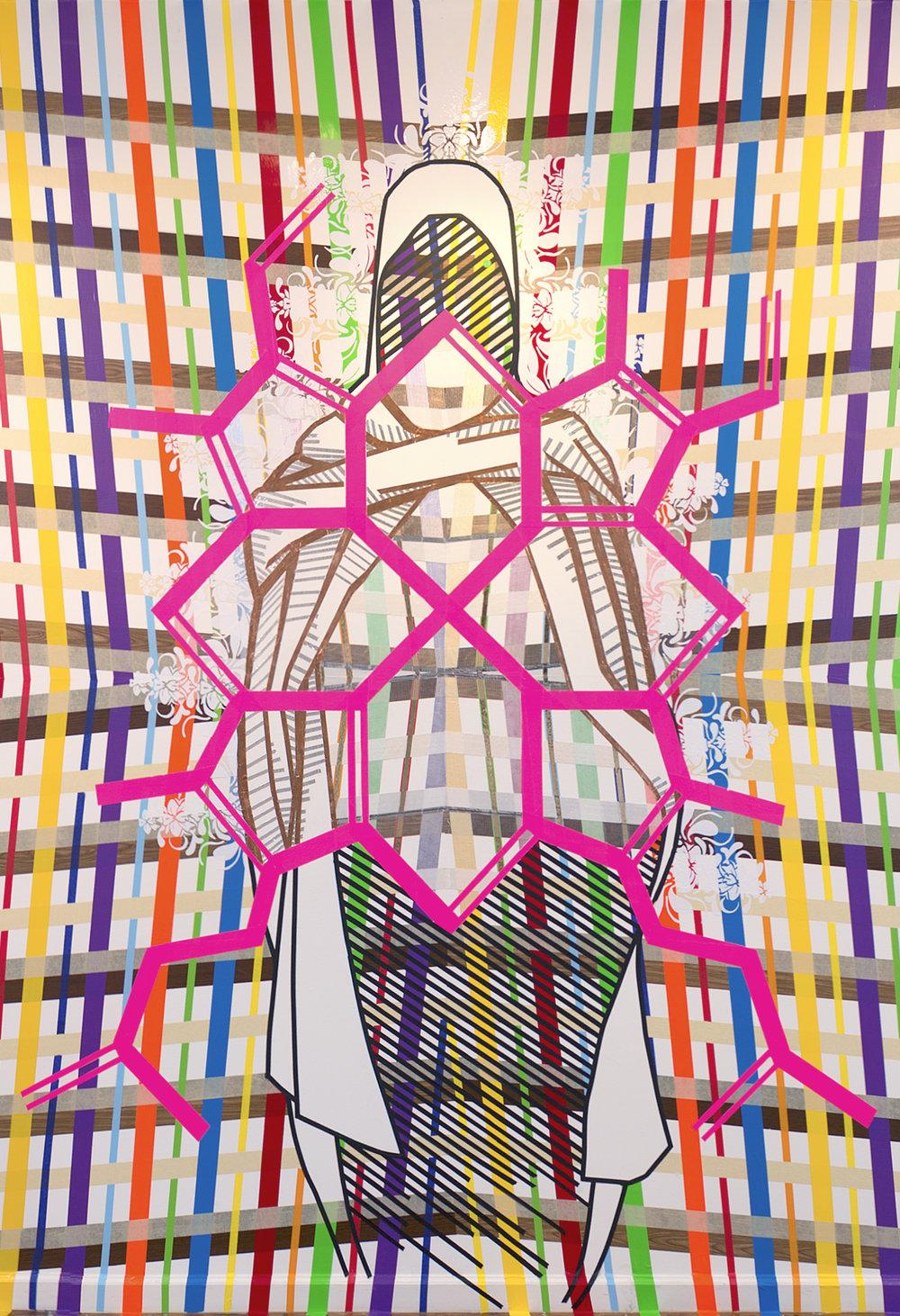 TheotokosIchor detail.jpg