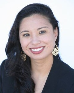- #PacificWomenInBusiness Speaker Series:Miljean Young Veloria | Senior Analyst, Global Strategy, and Operations at YouTubeMiljean Young Veloria is from San Jose, CA and graduated from University of the Pacific in 2007 with a double major in International Relations and French. She spent a semester abroad studying and working in Brussels, Belgium where she was selected for an internship at BBC News. Miljean has since explored career opportunities digital marketing, advertising, and business strategy and consulting. She had roles in product management, project management, content creation and search engine optimization and found that she was most interested in analytics, specifically applied to measuring the impact of advertising. Currently, she is a business strategy analyst at YouTube.Outside of her professional life, she recently married her college sweetheart who is also a University of the Pacific alum from the Eberhardt School of Business and spends most of her free time with their furbaby, Frannie.Miljean Young Veloria will be speaking at Pacific on February 8th, 2019 in the Regent's Room at 5:00PM. Please visit our Facebook event to RSVP.