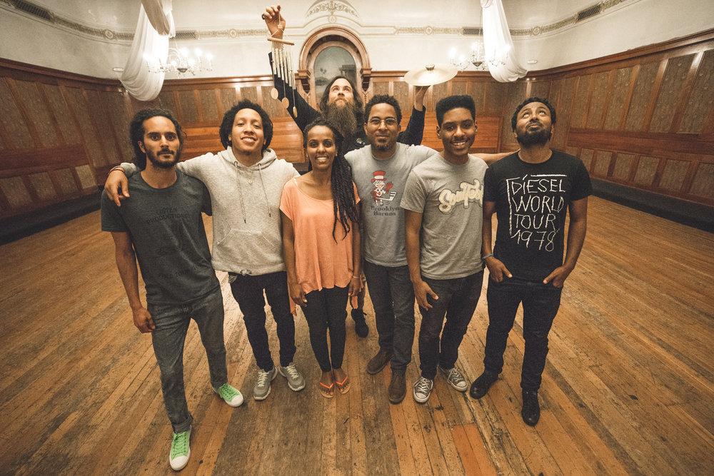Farah Sosa High Res Wondem Rehearsal Image.jpg