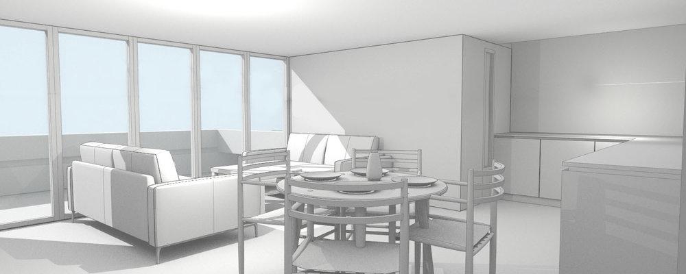 STtJames_interior_01.jpg