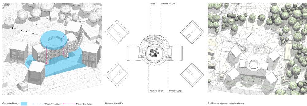 public diagrams .jpg