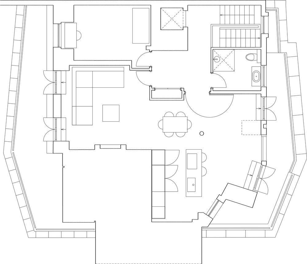 third+floor+plan+50%40a3.jpg