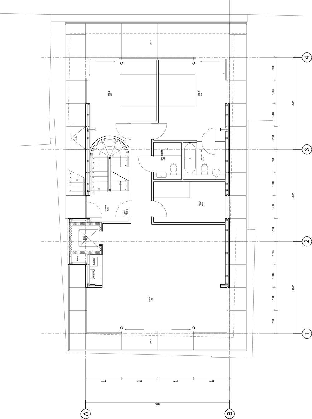 (37)_plan+4.jpg