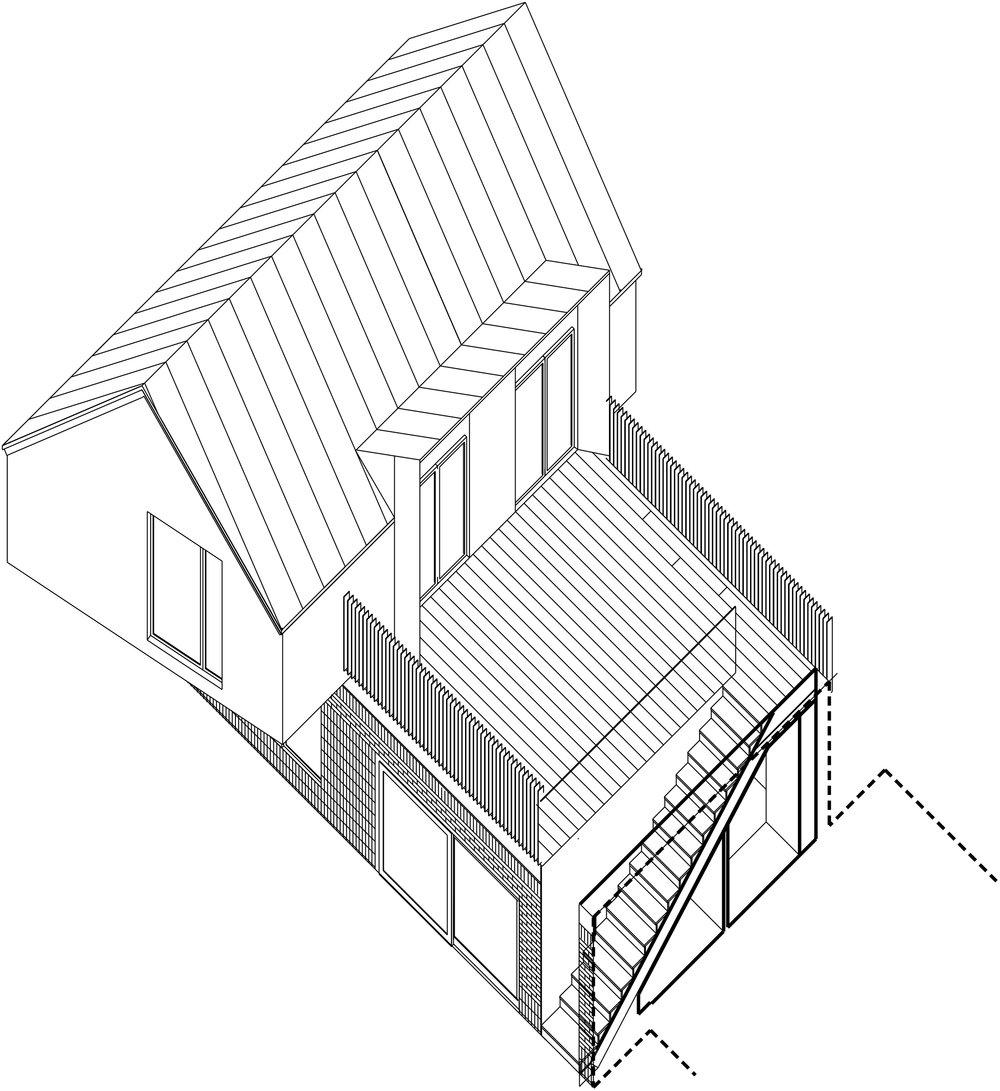 141-axo-house1-Model-000.jpg