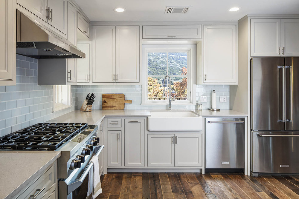 FRC_Kitchen.jpg