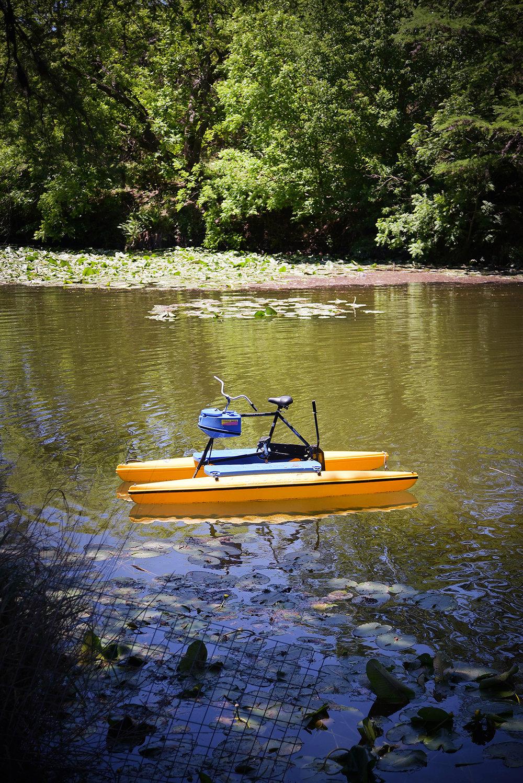 Frio_waterbike.jpg
