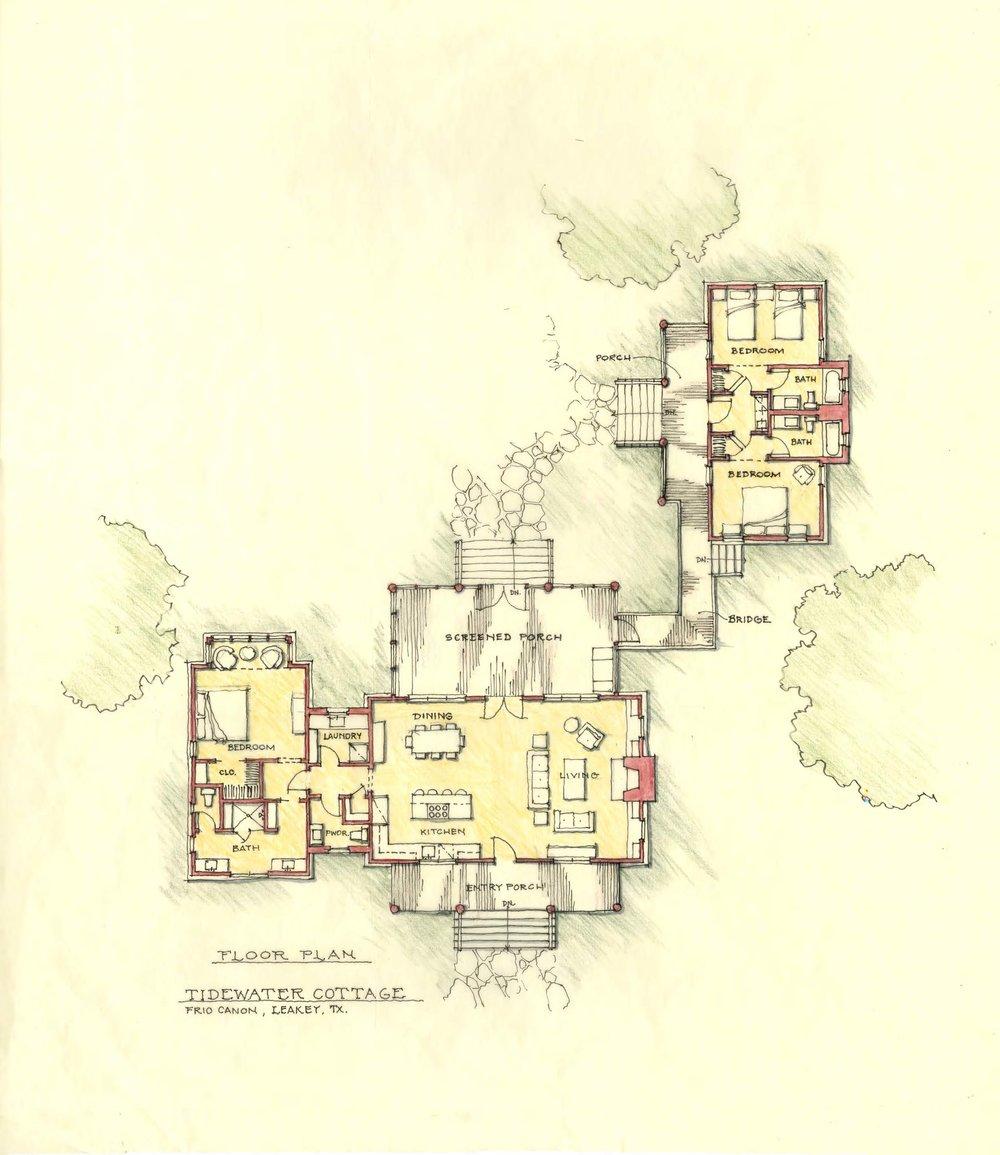 FloorplanSketch_37FrioCañon.jpg