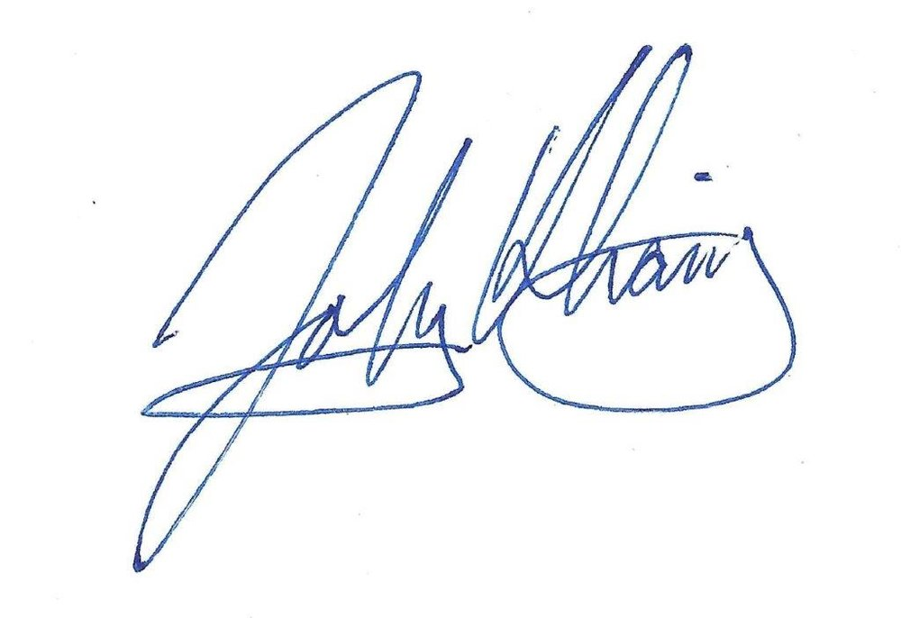 Signature-JohnnyKhamis.jpg