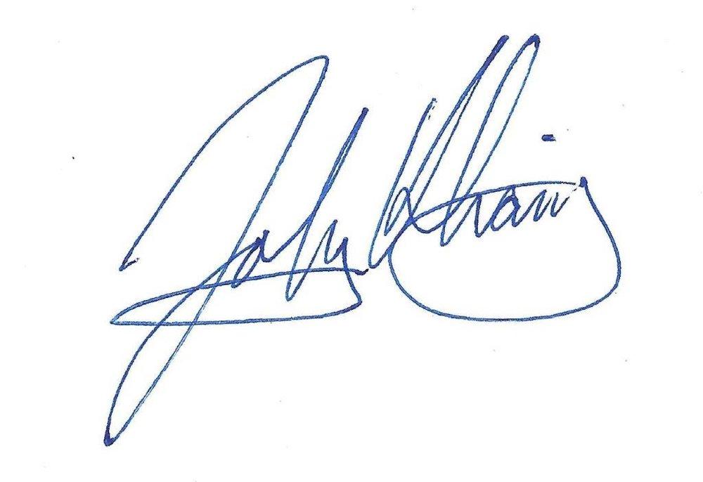 Signature-JohnnyKhamis.jpg