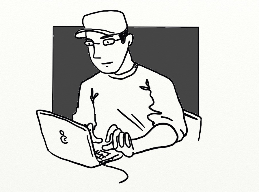 Me+Writing.jpg