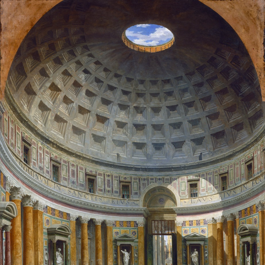 INTERIOR+OF+THE+PANTHEON%2C+ROME+by+Giovanni+Paolo+Panini%2C+1734+-+National+Gallery+of+Art.jpg