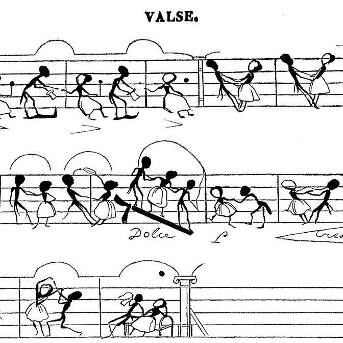 Musicals - Lyrics and Libretto