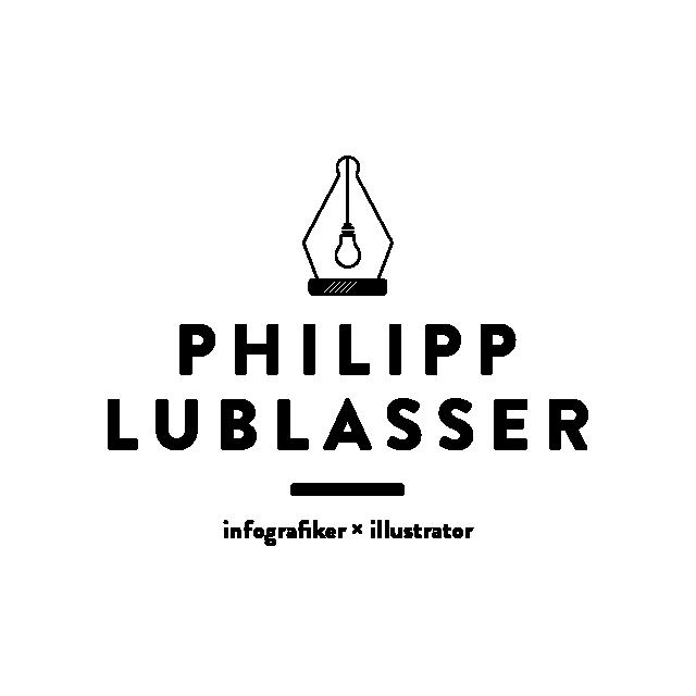 Logo_1_Philipp_Lublasser.png