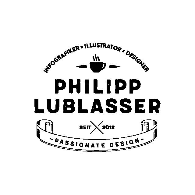 Logo_3_Philipp_Lublasser.png