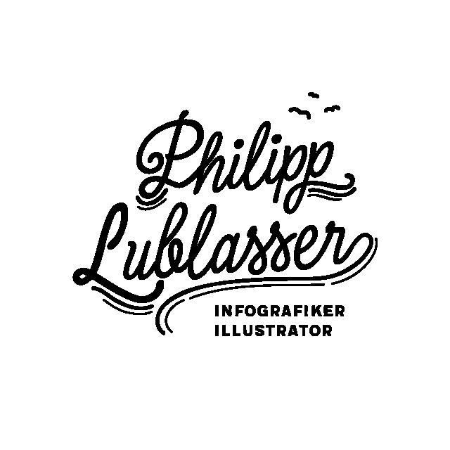 Logo_4_Philipp_Lublasser.png