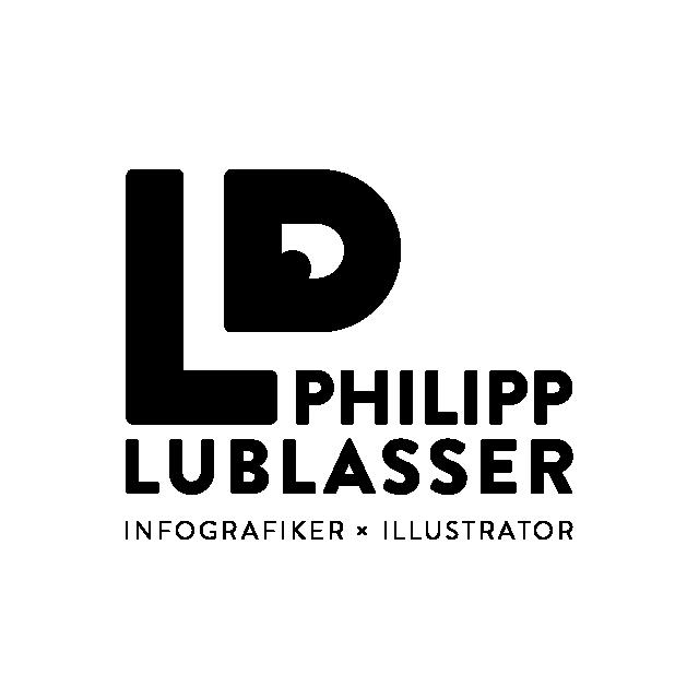 Logo_8_Philipp_Lublasser.png