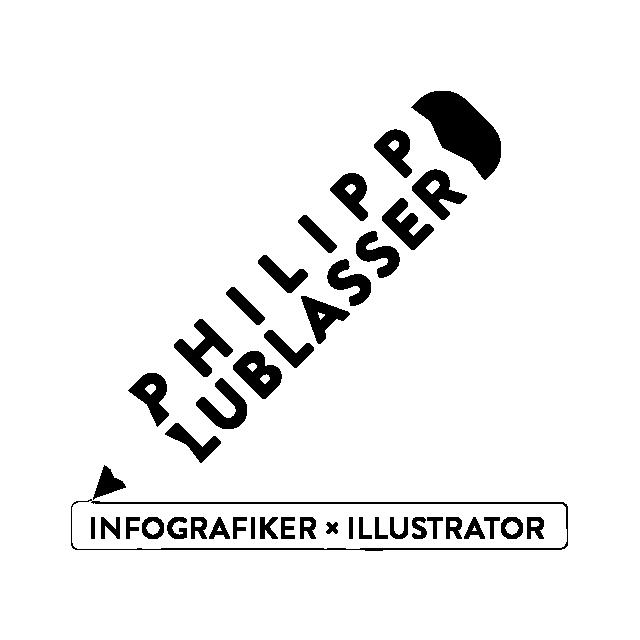 Logo_9_Philipp_Lublasser.png