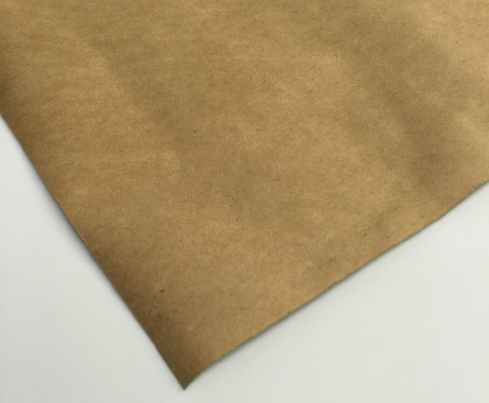 Vellumoid - Oil Paper / Vegetable Fiber