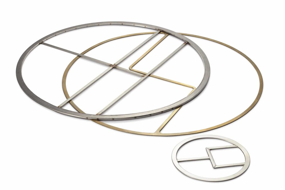 Heat Exchanger Gaskets -