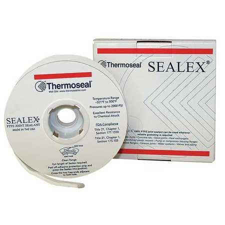 Sealex Joint Sealant -