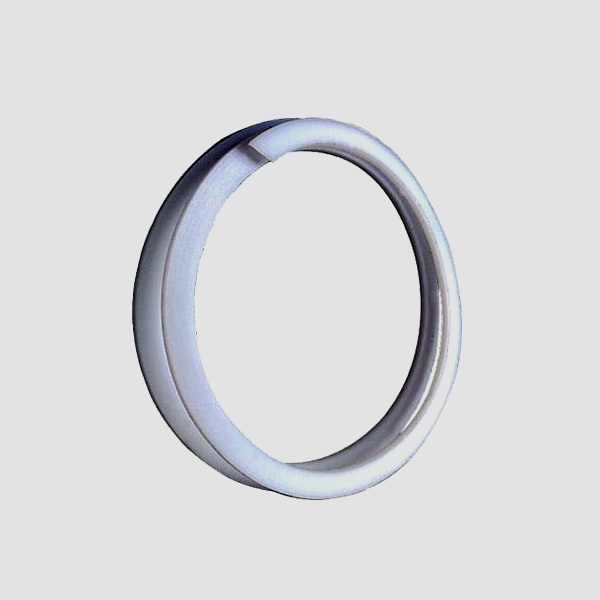 Backup Rings -