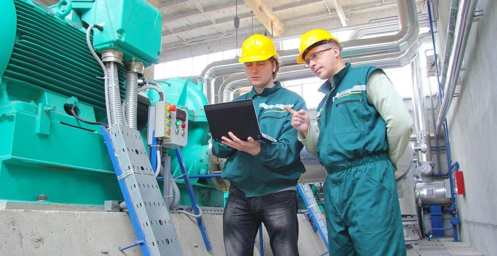 Technical Expertise - Sealing - Conveyance - Fluid Power & Transfer