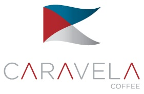 Caravela North America Online Store