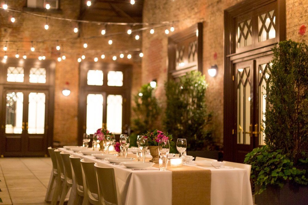 HZGn0LQ26IyD11mQ646A_The Redbury New York private dining and events at Marta.jpg