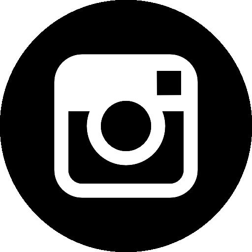 004-instagram-logo.png