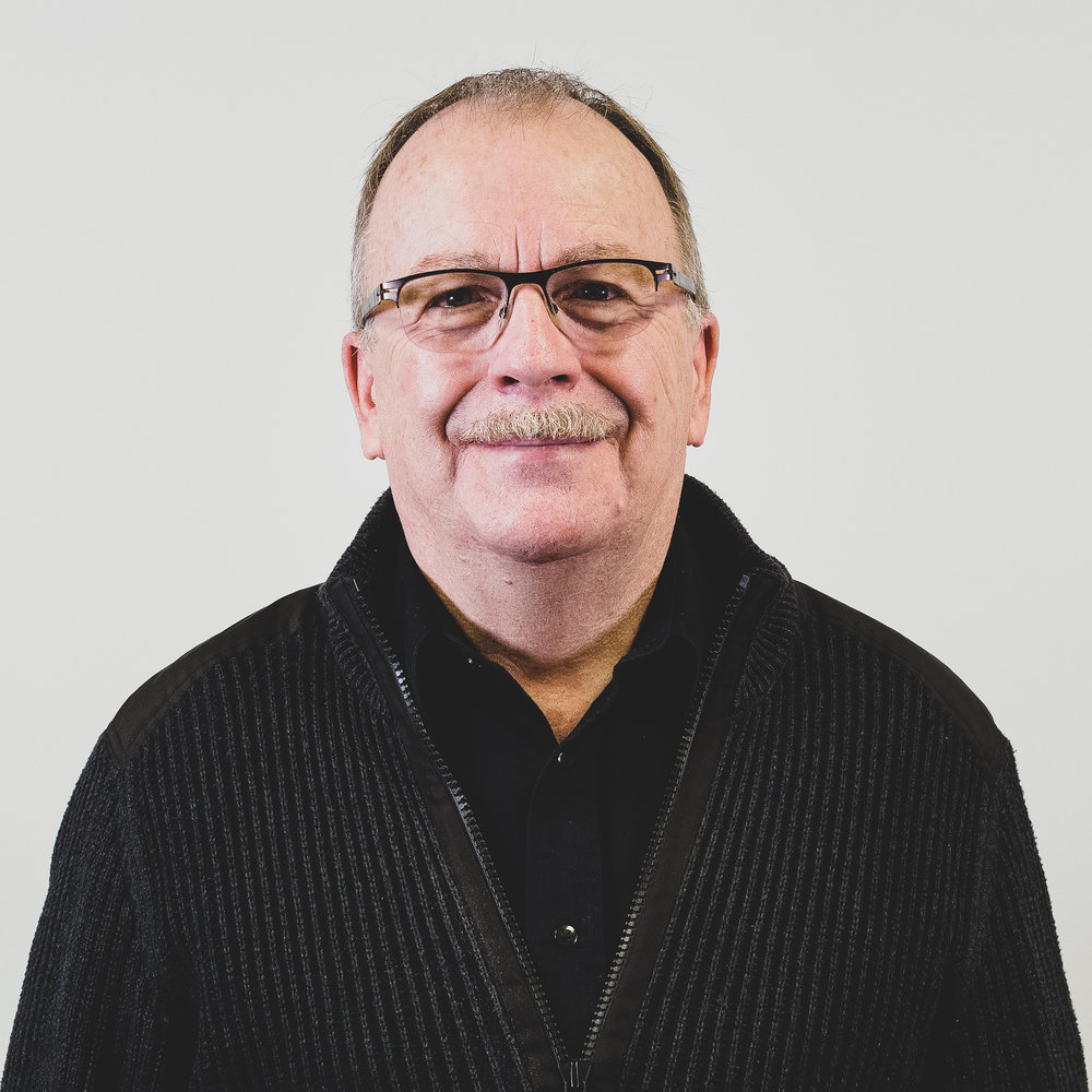 Al Downey  ( email )  Pastoral Care