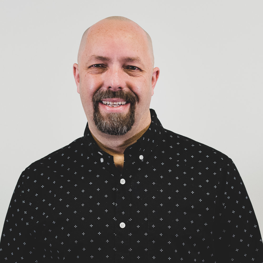 John Albiston  ( email )  Effectiveness Coach