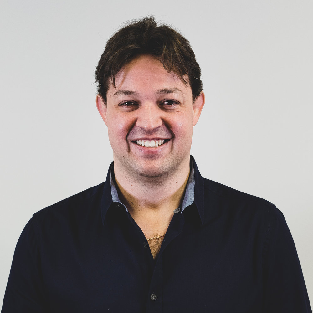 Leandro Prado  ( email )  Finance & Administration Executive Assistant