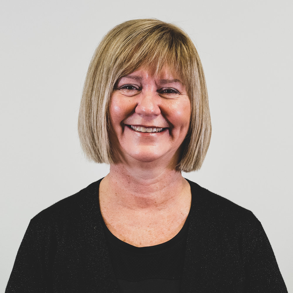 Lori Hinger  ( email )  Bookkeeper