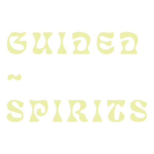guidedspirits.png
