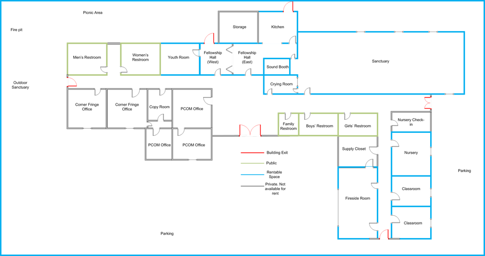 Building-Layout-2.png