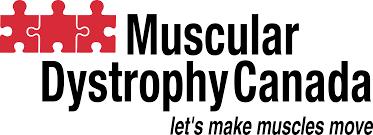 MSCanada Logo .png