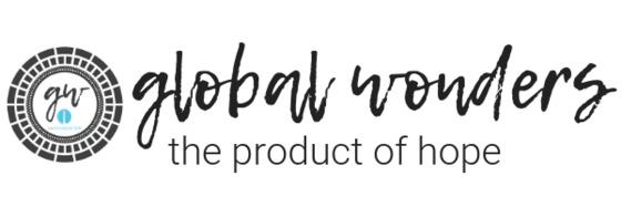 GlobalWonders_THP.jpeg