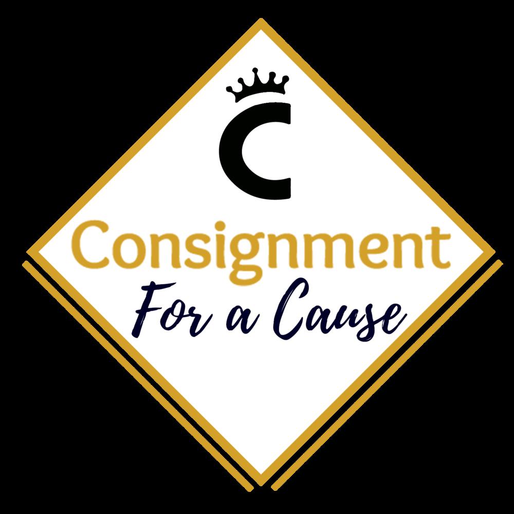 CFAC_Logo.png
