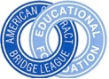 ACBL Educational Foundation